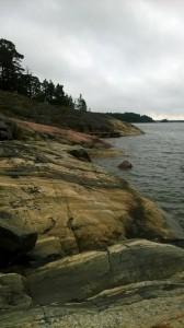 rantakallio-muok